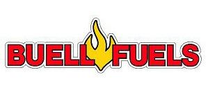 gas station Frankfort, NY/fuel station Frankfort, NY